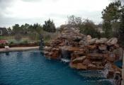 Rock Grottos 9