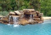 Rock Grottos 19