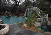Rock Grottos 12