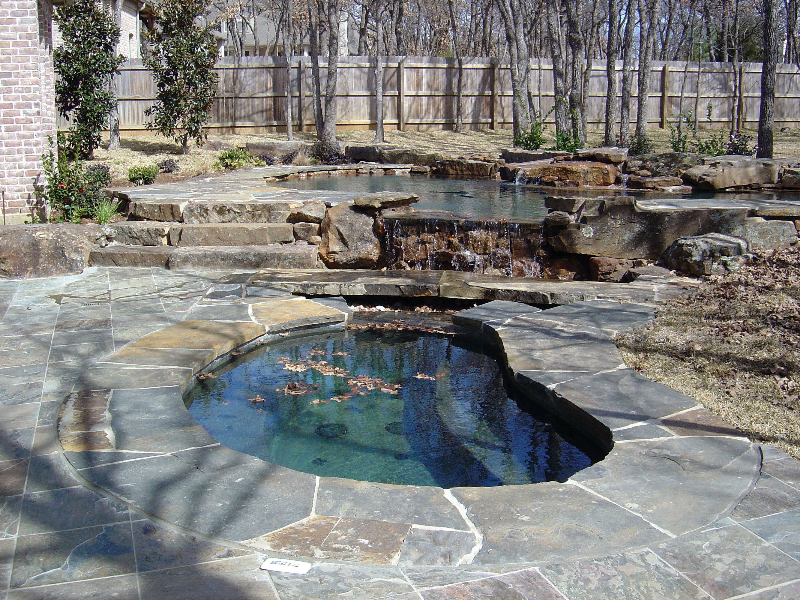 Pool 149