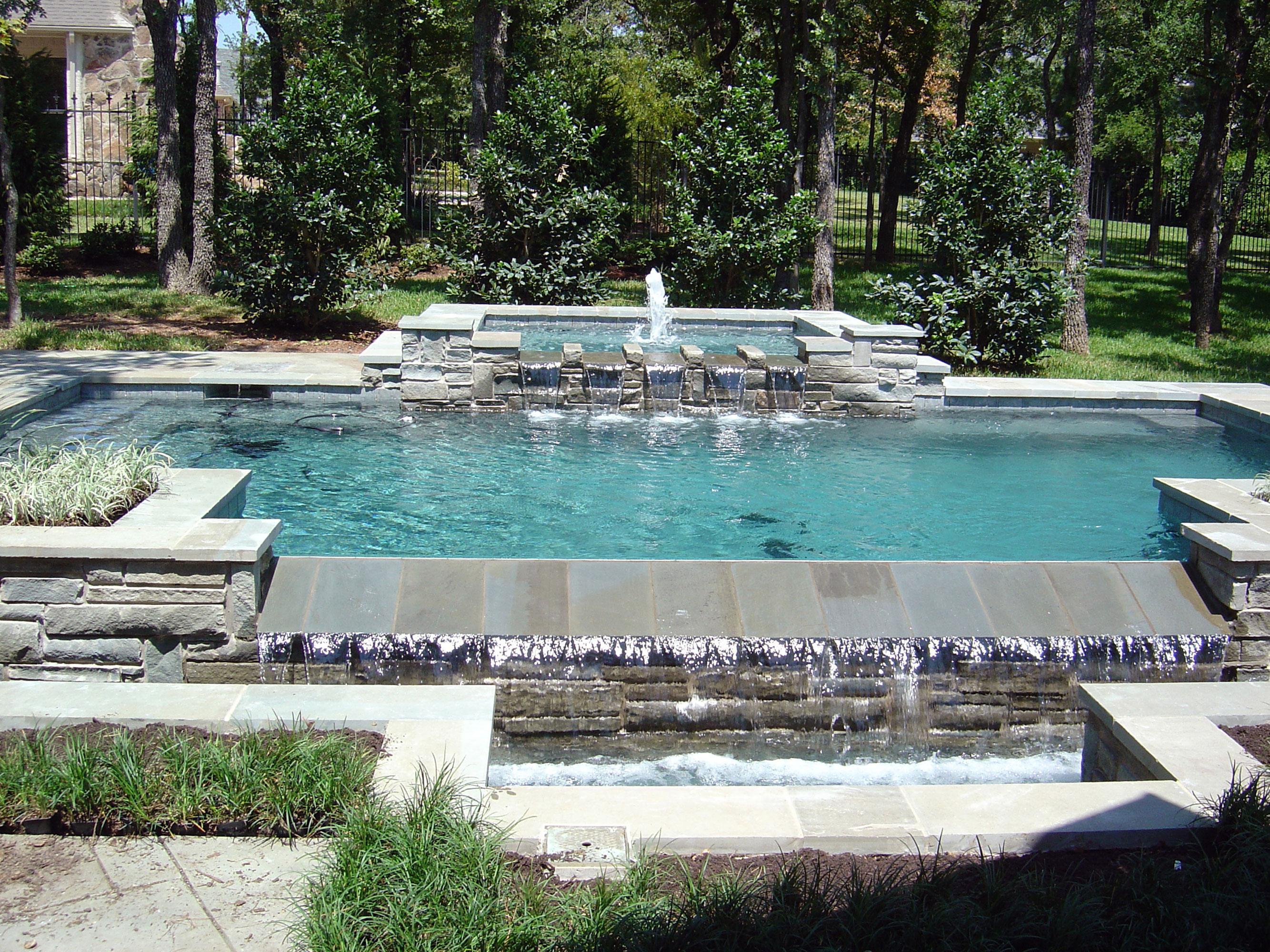 Pool 169