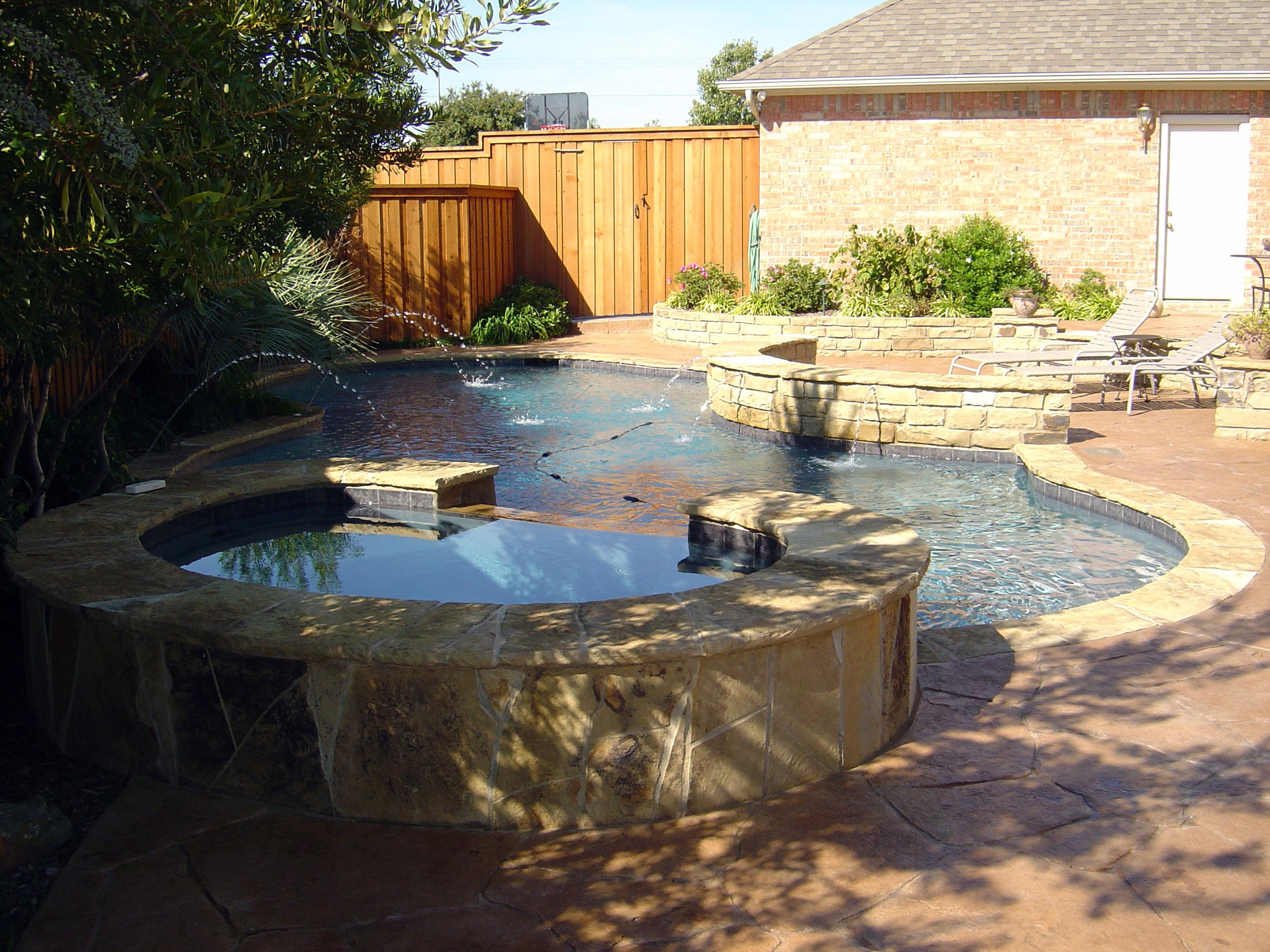 Pool 177