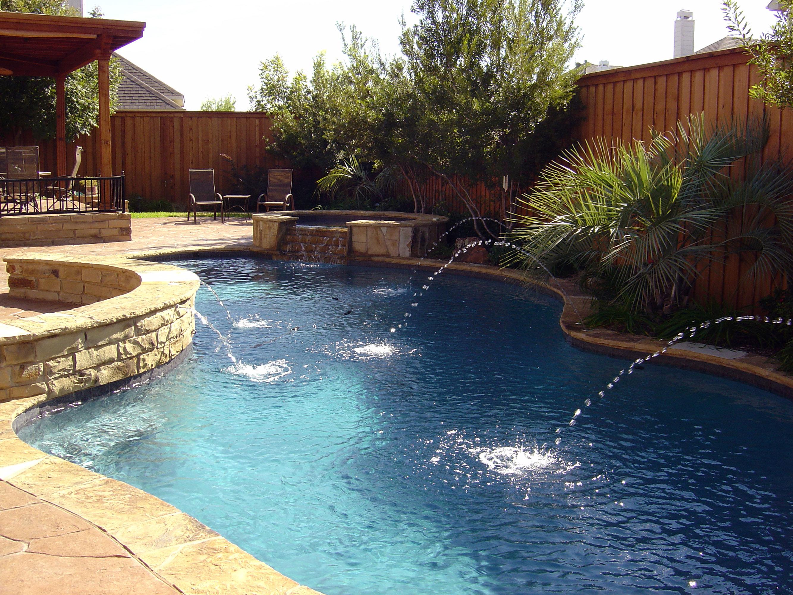 Pool 179
