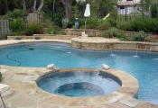 Pool 184