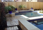 Pool 191