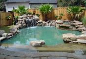 Pool 193