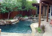 Pool 198