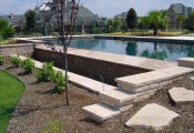Pool 201