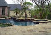 Pool 224