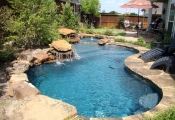 Pool 228