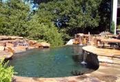 Pool 229