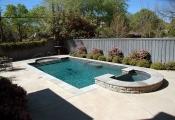 Pool 75