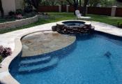 Pool 76