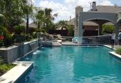 Pool 39