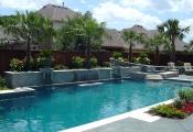 Pool 41