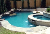 Pool 50