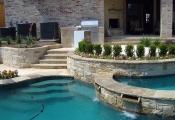 Pool 53