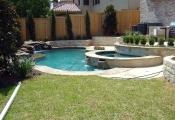Pool 57
