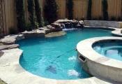 Pool 58