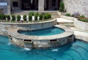 Pool 59