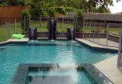 Pool 69