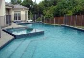 Pool 72