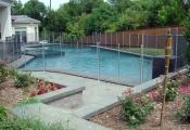 Pool 73