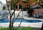 Pool 235