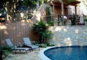 Pool 236