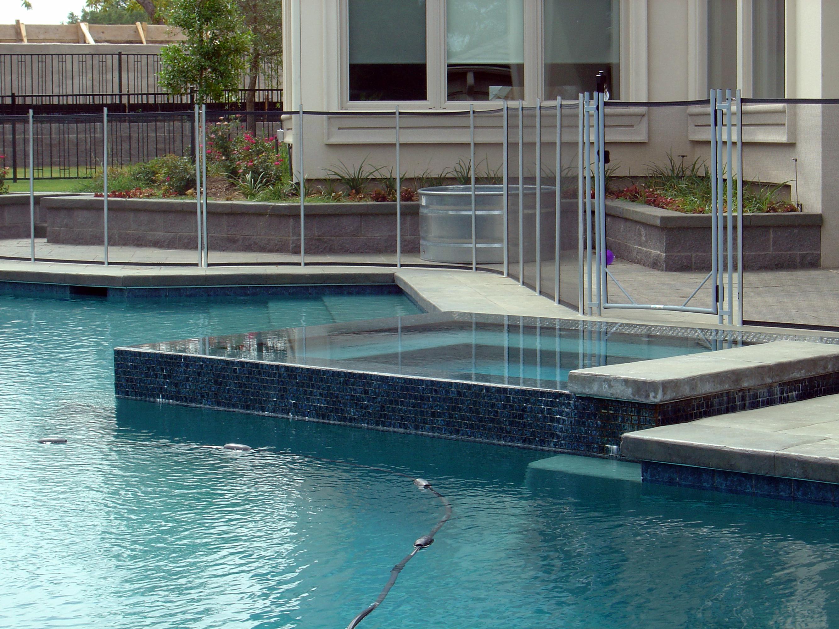 Pool 30