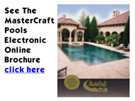 The MasterCraft Brochure